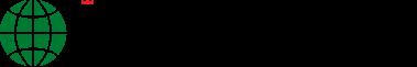 Sytyttämö